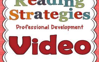 reading-strategies-video