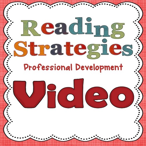 reading-strategies-video