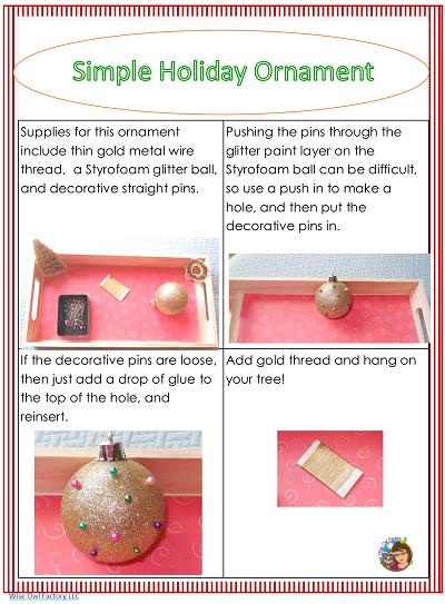 simple-decorative-pin-and-glitter-styrofoam-ball-ornament