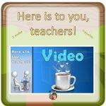 Motivational-short-video-for-teachers-2-minutes-free