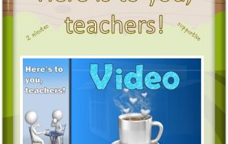 Motivational-short-video-for-teachers-2-minutes-free