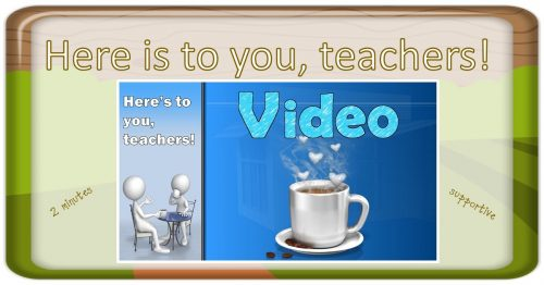 here-is-to-you-teachers-motivational-short-video