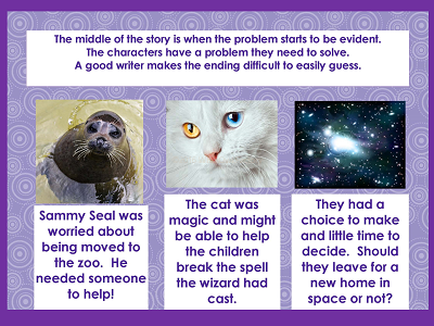 questions-to-ask-to-help-children-understand-beginning-middle-and-end-of-stories
