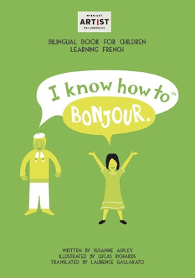 I-Know-How-To-Bonjour-book-cover