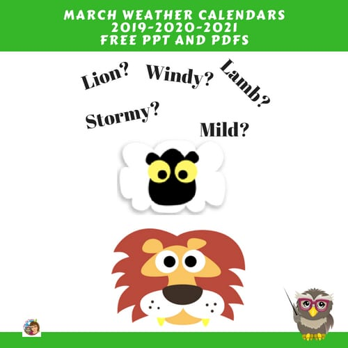 March-weather-educational-PPt-and-PDFs-free-at-blog-post-through-2021