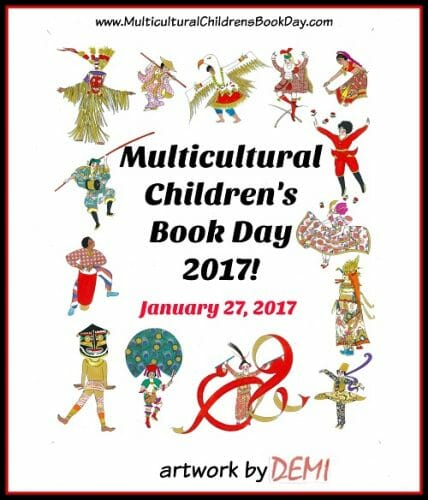 Multicultural-Childrens-Book-Day-2017