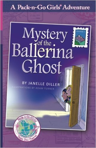 Mystery-Ballerina-Ghost-Pack-n-Go-Adventures