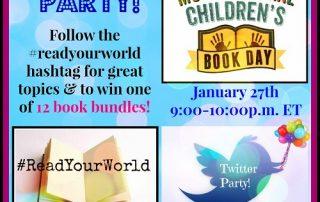 ReadYourWorld-Twitter-Party-1-27-2017