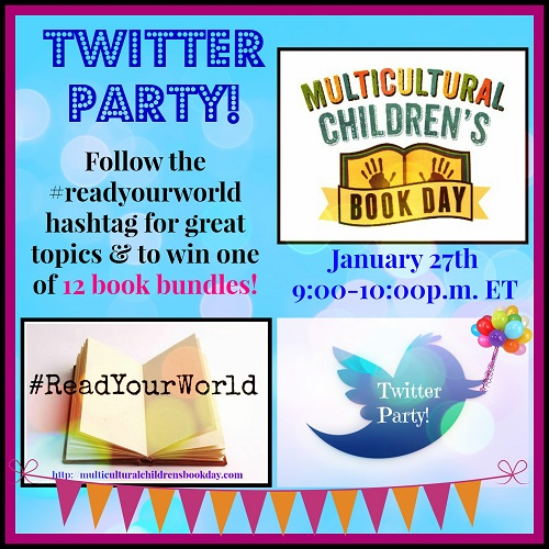 ReadYourWorld-Twitter-Party-1-27-2017