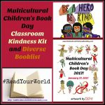free-classroom-kindness-kit-2017