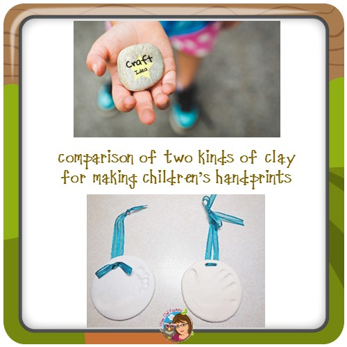 handprints-in-clay-for-children-comparison-of-clay-types