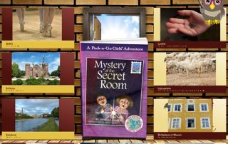 mystery-of-the-secret-room-Austria-book-review