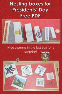 nesting-boxes-paper-folding-activity-for-Presidents-day (2)