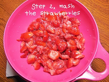 step-two-have-the-children-mash-the-berries-a-few-at-a-time