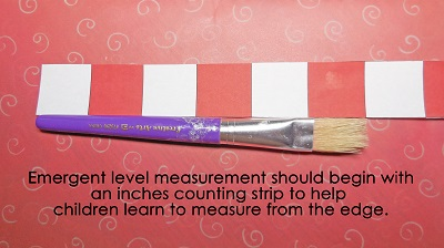emergent-measuring-with-counting-ruler