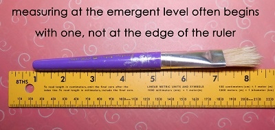 emergent-measuring-with-rulers-use-counting-strip-instead