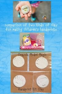 four-handprints-made-with-2-types-of-clay-ready-to-dry