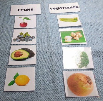fruit-veggie-sort-3