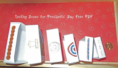 nesting-boxes-paper-folding-activity-for-Presidents-day