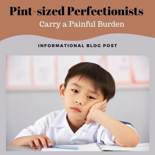 perfectionists-carry-painful-burden