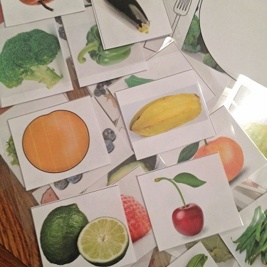 preparing-veggie-fruit-sort