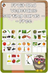 vegetable-and-fruit-sorting-cards