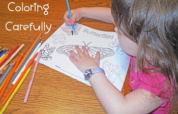 coloring-butterflies_carefully