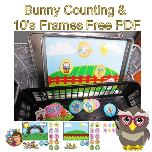 bunny-counting-tens-frames-math