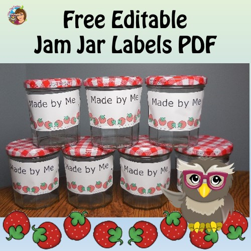 editable-jam-jar-labels-PDF-free