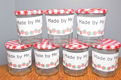 jam-jar-labels-free