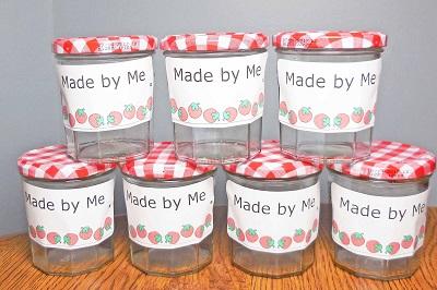 jam-jar-labels-free