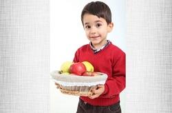 premium-eMember-Montessori-page