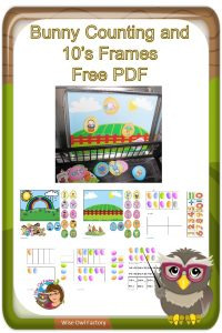 spring-math-ten-frames-and-Easter-counting-free