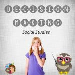 Decision Making Introduction and Strategies