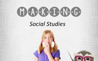 for-social-studies-grade-4-decision-making