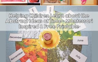 discuss-time-with-children-with-free-PDF