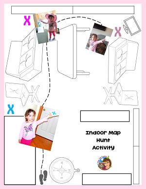 indoor-map-hunt-for-spots-in-room