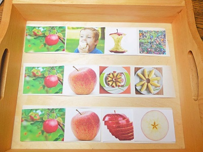sequencing-apple-photos