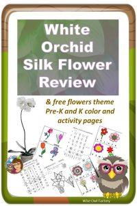 silk-flower-review-for-orchid