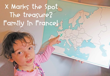 x-marks-the-treasure-spot-for-family-in-France