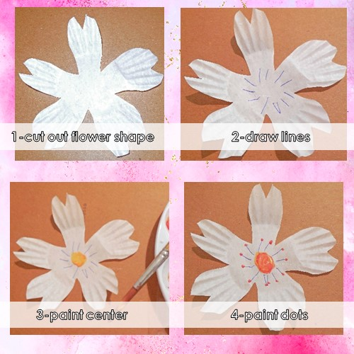 DIY-cherry-blossom-craft-idea (4)