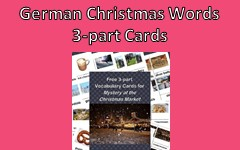 3-part-cards-Austria-vocabulary