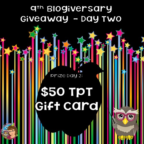 May-2017-Blogiversary-giveaway