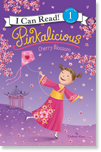 Pinkalicious-Cherry-Blossom-book