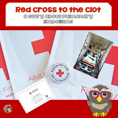 Red-cross-to-the-clot-PE-story