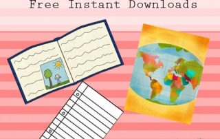 Round-up-of-free-instant-download-Multicultural-printables