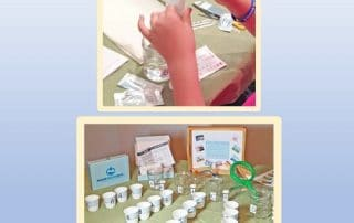 Water-testing-kits-testing-the-kit-fun-and-informative-science-activity