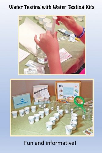 Water-testing-kits-testing-the-kit-fun-informative-science-project