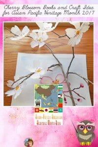 cherry-blossom-books-and-craft-ideas