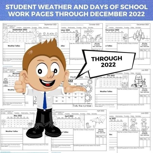 for-math-student-weather-writing-and-days-of-school-thru-12-2022